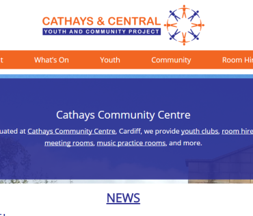screencapture-www-cathays-org-uk-1454173289138